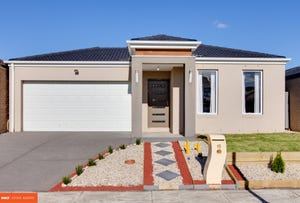 15 Longbow Terrace, Cranbourne North, Vic 3977