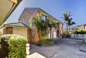 8/74 - 78 Ocean View Drive, Wamberal, NSW 2260
