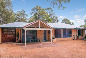 3 Adair Road, Mundaring, WA 6073