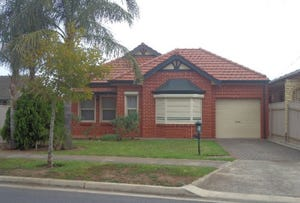 1/30 White Tce, Fulham Gardens, SA 5024