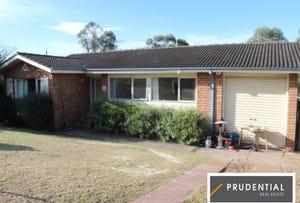 11 Lawn Avenue, Bradbury, NSW 2560