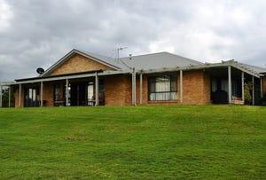1 Martinview Court, Singleton, NSW 2330