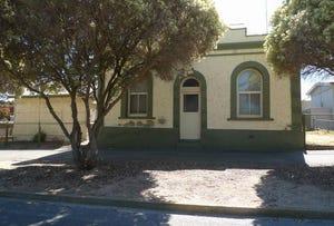 7 Main Street, Port Victoria, SA 5573