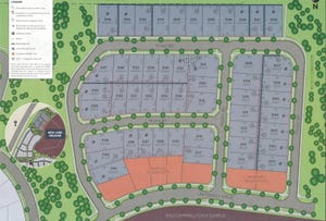 Lot 3139 Proposed  Road, Campbelltown, NSW 2560
