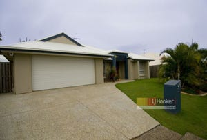 11 Rosabrook Crescent, Ormeau, Qld 4208
