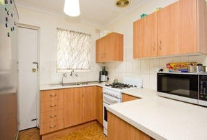 3/420B Grand Junction Road, Clearview, SA 5085