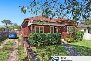 30 Evan Street, Penrith, NSW 2750