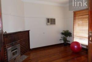 19 Balfour Street, Culcairn, NSW 2660