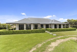 134 Model Lane, Port Fairy, Vic 3284