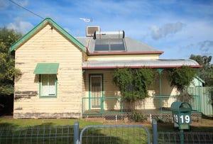 19 Cave Street, Ganmain, NSW 2702