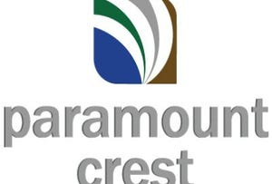 Paramount Crest, Rockyview, Qld 4701