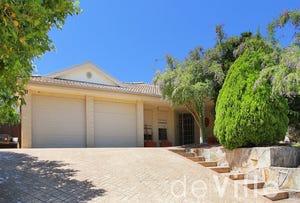 12 Fingleton Close, Rouse Hill, NSW 2155