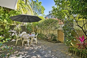 1/58 Gerard Street, Cremorne, NSW 2090