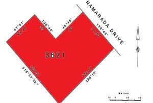 Section 3621 Namarada Drive, Dundee Beach, NT 0840