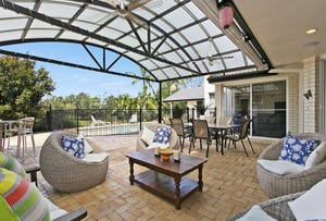 9 Curtis Place, Anstead, Qld 4070