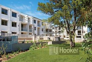 13/1-11 Lydbrook Street, Westmead, NSW 2145