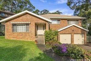 47 Bredon Avenue, West Pennant Hills, NSW 2125