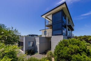 13/227-229 Smiths Beach Road, Smiths Beach, Vic 3922