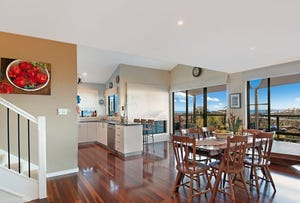 44 Coreen Drive, Wamberal, NSW 2260