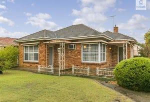 27 Maxwell Terrace, Glenelg East, SA 5045