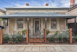 40 Stanley Street, North Adelaide, SA 5006