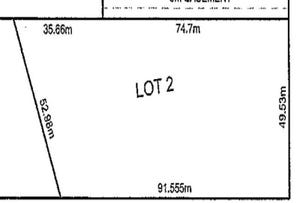 Lot 2, Ghost Gum Court, Mulwala, NSW 2647