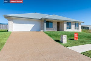 Lot 207 Bay Park Road, Wondunna, Qld 4655