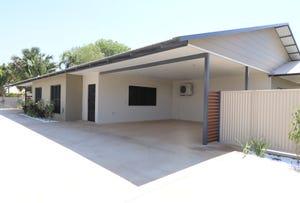 79A Casuarina Street, Katherine, NT 0850