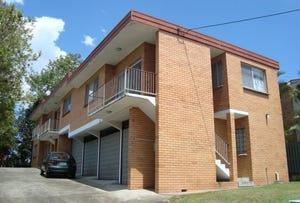 18 Garden Terrace, Newmarket, Qld 4051