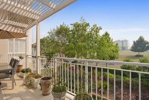 308/63 Admiralty Drive, Breakfast Point, NSW 2137