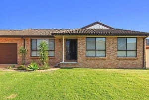 2/17 Sunnybank Crescent, Horsley, NSW 2530