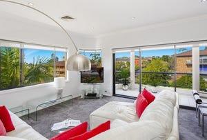 5/17 Boronia Street, Dee Why, NSW 2099