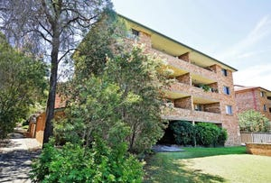 11/63 Park Avenue, Kingswood, NSW 2747