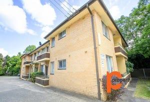 15/37a. Evan Street, Penrith, NSW 2750