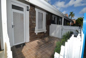 83 Sussex Street, North Adelaide, SA 5006