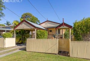 103A Dover Road, Redcliffe, Qld 4020