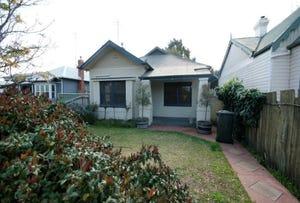 81 Junction St, Deniliquin, NSW 2710
