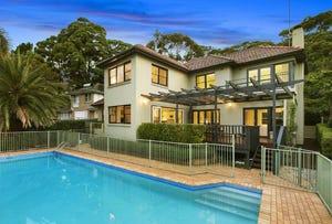 104 Stanhope Road, Killara, NSW 2071