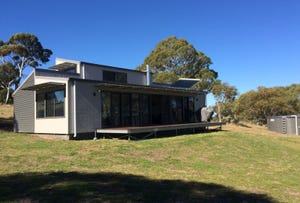 106 Castle Lane, Avonside, Jindabyne, NSW 2627