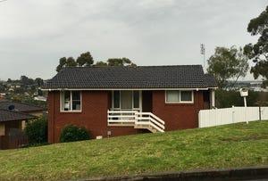 26 Wybalena Avenue, Koonawarra, NSW 2530