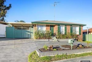 24 Grey Gums Road, Cranebrook, NSW 2749