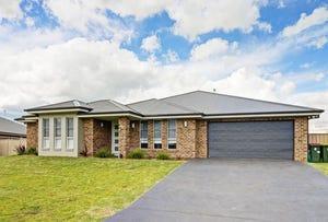 60 Carwoola Drive, Orange, NSW 2800