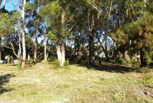 Lot 82, 156 Jacobs Drive, Sussex Inlet, NSW 2540