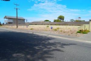 Lot 13, 14, 15, Tabernacle Road, Encounter Bay, SA 5211