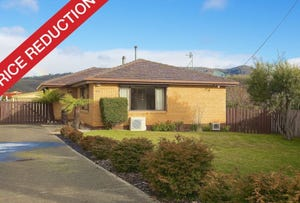 59 Rees Place, New Norfolk, Tas 7140