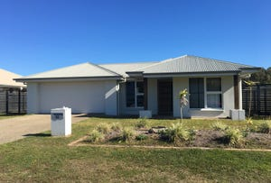 23 Eucalyptus Street, Ningi, Qld 4511