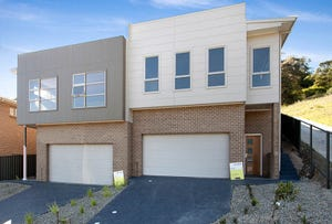 11A Whistlers Run, Albion Park, NSW 2527