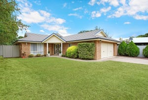1A Mcharg Place, Beechworth, Vic 3747