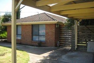 8 Molden Court, Kings Park, Vic 3021