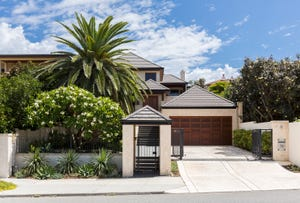 38 Branksome Gardens, City Beach, WA 6015